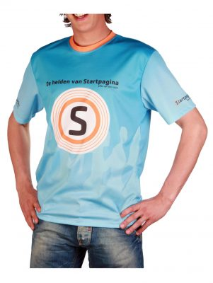 Hardloopshirt